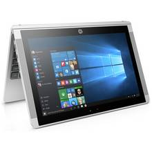 HP X2 10.1 Inch Intel Atom 2GB 32GB 2-in-1 Laptop - Silver