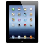 more details on Apple iPad 3 Certified Refurbished 32GB Black