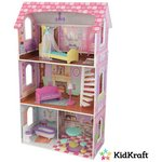 more details on Penelope Doll House.