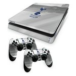 more details on Tottenham Hotspur PS4 Slim Skin Bundle.