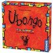 more details on Thames and Kosmos Ubongo Game.