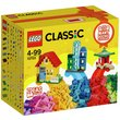 more details on LEGO Creative Builder Box - 10703.