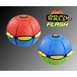 more details on Phlat Ball V3 Flash.