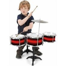 Toyrific My First Drum Set.