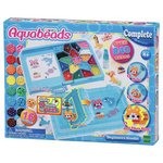 more details on Aquabeads New Beginners Studio.
