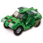 more details on VTech Torr the Therizinosaurus Switch & Go Dinos.