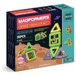 more details on Magformers Space Traveller 35 Piece Set.