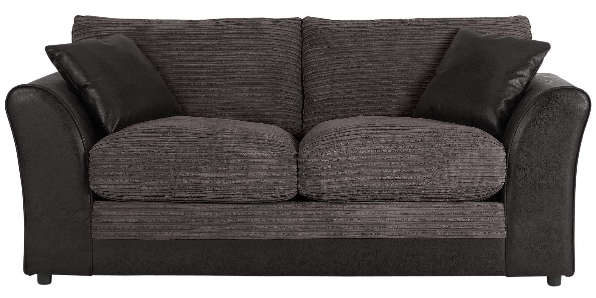 sofa beds chair and futons argos page 3 sofa beds argos   1025theparty    rh   1025theparty