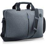 more details on HP Top Load 15.6 Inch Laptop Bag.