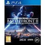 more details on Star Wars Battlefront 2 PS4 Pre-Order Game.