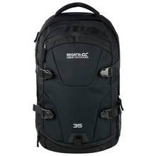 Regatta Paladen 35L Backpack - Black