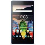 more details on Lenovo Tab3 7 Inch 2GB 16GB Tablet - Black.