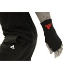 more details on Adidas Wrist Support Large - Black and Red.