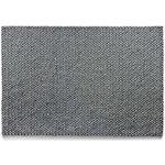 Rug Guru Fusion Rug - 150x80cm - Grey