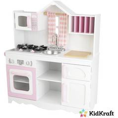 Results For Wooden Play Kitchen