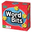more details on Word Bits Game.