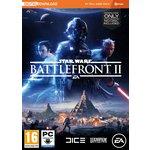 more details on Star Wars Battlefront 2 PC Pre-Order Game.