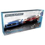 more details on Scalextric Arc Track Day Set.