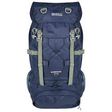 Regatta Survivor III 65L Rucksack - Navy