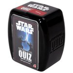 more details on Top Trumps Star Wars Quiz.