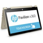 more details on HP Pavilion X360 13.3 Inch i7 8GB 256GB SSD 2-in-1 Laptop.