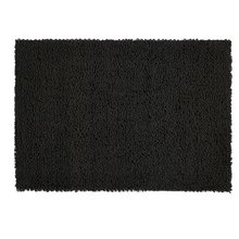 Rug Guru Union Rug - 150x80cm - Chocolate