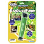 more details on Outdoor Adventure Explorerscope.