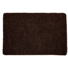 Buddy Mat Rug - 100x60cm - Brown