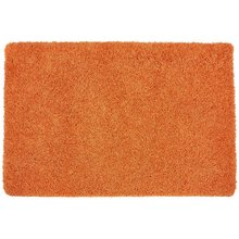 Buddy Mat Rug - 150x67cm - Orange
