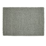Rug Guru Union Rug - 150x80cm - Grey