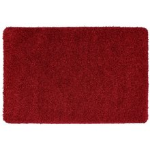 Buddy Mat Rug - 150x67cm - Red