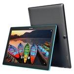 more details on Lenovo Tab 3 10.1 Inch 16GB Tablet - Black.