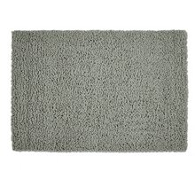 Rug Guru Union Rug - 300x200cm - Grey