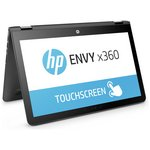 more details on HP Envy X360 15.6 Inch AMD A9 8GB 256GB SSD Laptop.