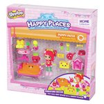 more details on Shopkins Happy Places Puppy Patio Welcome Pack.