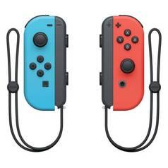 jeux nintendo switch super u