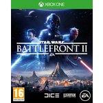 more details on Star Wars Battlefront 2 Xbox One Pre-Order Game.