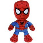 more details on Marvel Spiderman Extra Large Plush.