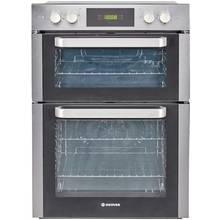 Hoover HO9D337IN Built-in Double Electric Oven