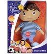 more details on Little Baby Bum Muscial Cuddlers Mia Plush.
