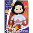 more details on Little Baby Bum Musical Cuddlers Baa Baa the Sheep Plush.