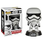 more details on Star Wars VII Pop! Vinyl - Stormtrooper.