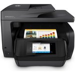 more details on HP OfficeJet Pro 8725 All-in-One Printer.