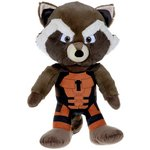 more details on Marvel Guardians Rocket Racoon Extra Large Plush.