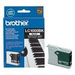 more details on Brother LC1000BK Standard Ink Cartridge - Black.