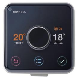 Hive Active Heating Self Install Smart Thermostat