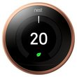 more details on Nest Learning Thermostat 3rd Generation - Copper.