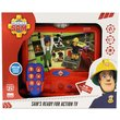 more details on Fireman Sam Ready For Action TV.