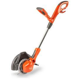 Flymo Contour 650E 30cm Corded Grass Trimmer - 230V