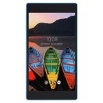 more details on Lenovo Tab3 7 Inch 2GB 16GB Tablet - White.